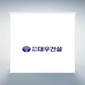 기업광고 3