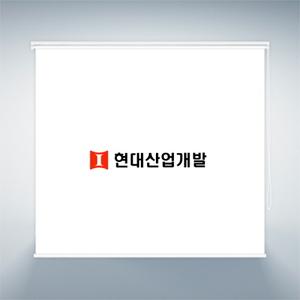 기업광고 5