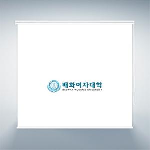기업광고 11