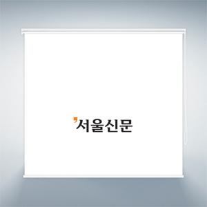 기업광고 14