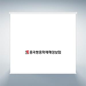 기업광고 15