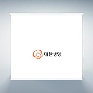 기업광고 17
