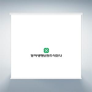 기업광고 18