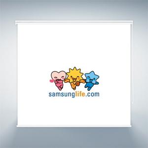 기업광고 22