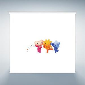 기업광고 23