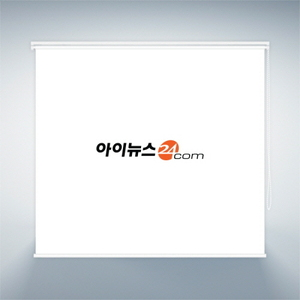 기업광고 24