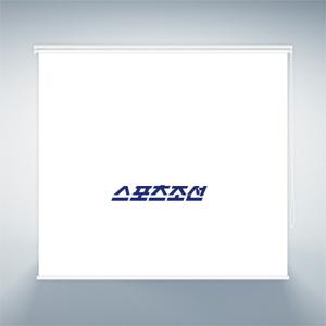 기업광고 25