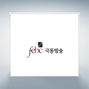 기업광고 26